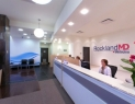 Rockland MD Clinique Medical