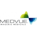 Imagerie Médicale Medvue