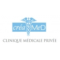 Clinique Crea-Med