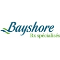 Bayshore Rx Specialise