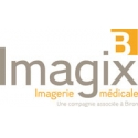 Imagix - Radiologie Châteauguay