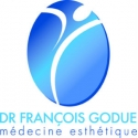 Clinique Dr. Francois Godue