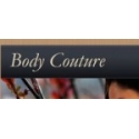 Ottawa Body Couture
