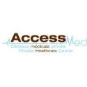 La Clinique Access Med