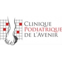 Clinique Podiatrique de L'Avenir