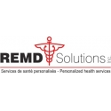 REMD Solutions Inc.