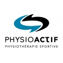 Physioactif Laval